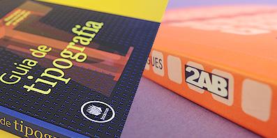 Conheça o Projeto Bibliografia Tipográfica
