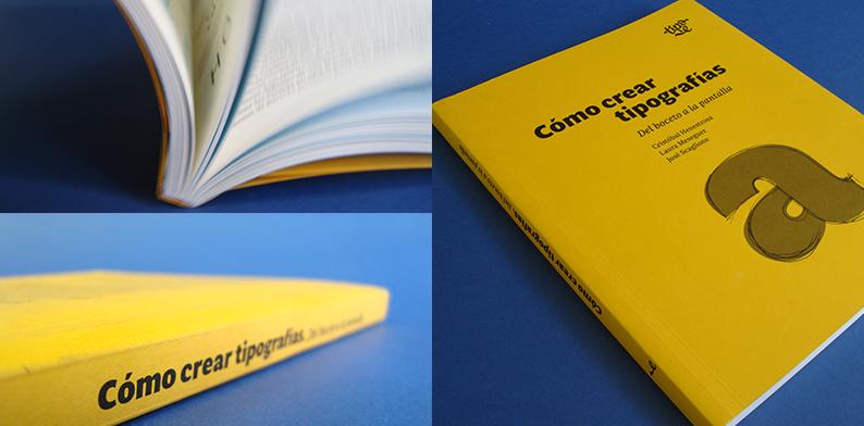 Cómo-Crear-Tipografias1