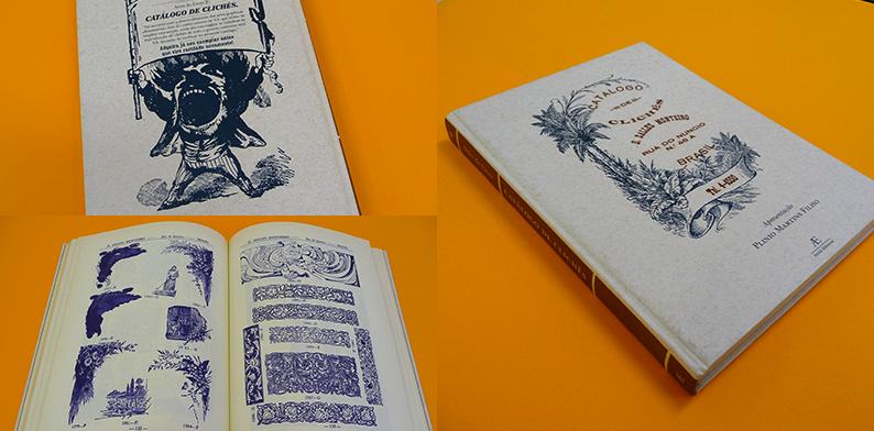 Catálogo-de-Clichês1