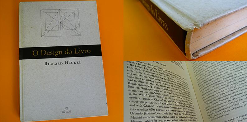 O-design-do-livro1