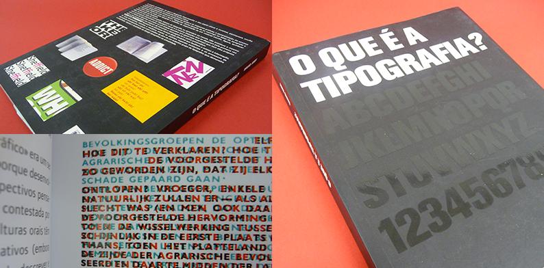 O-que-é-a-tipografia-1