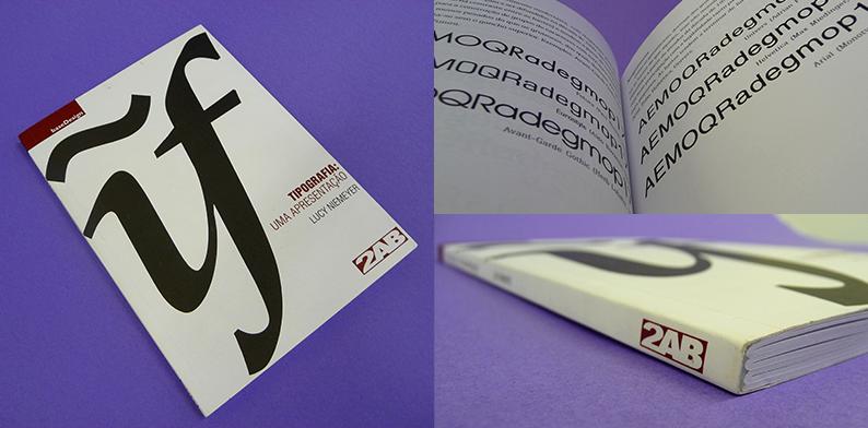 Tipografia-Uma-Apresentação1